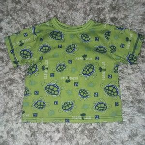 Other - 💜3 for $10💜 Turtle nightshirt